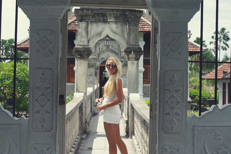 Amed Honeymoon Eco Travel Veganism Bali Plant Based Beauty Writer Liv Lundelius 03 .jpg