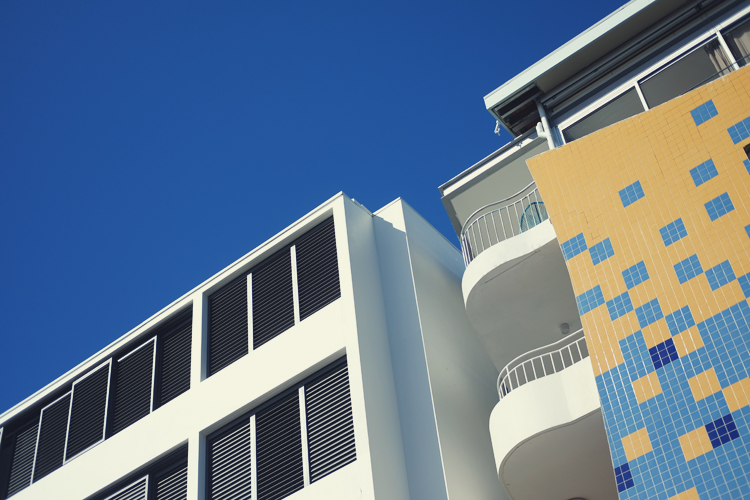 Bondi Beach Architecture.jpg