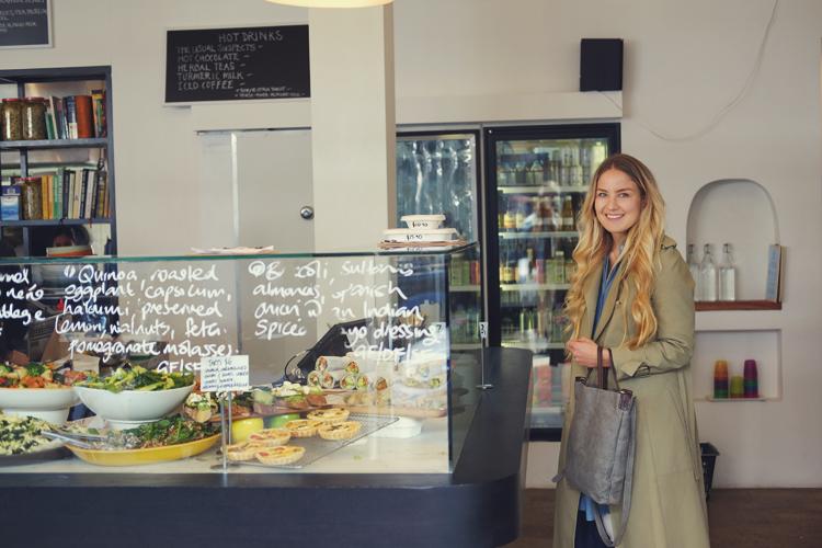 Earth Food Store Bondi Beach Health Food Plant-Based Lifestyle Blog Bondi Sydney.jpg