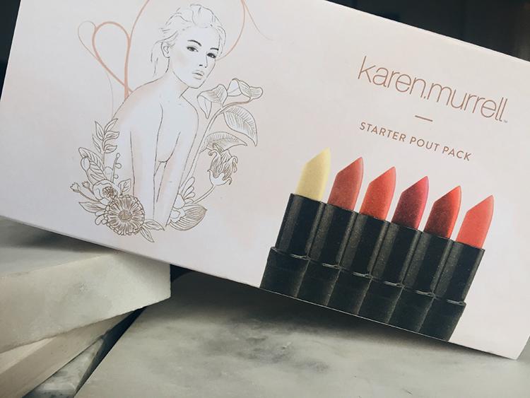 Karen Murrell Lipstick Review Green Makeup Artist Liv Lundelius Porfessional Organic Makeup Artist Sydney.jpg