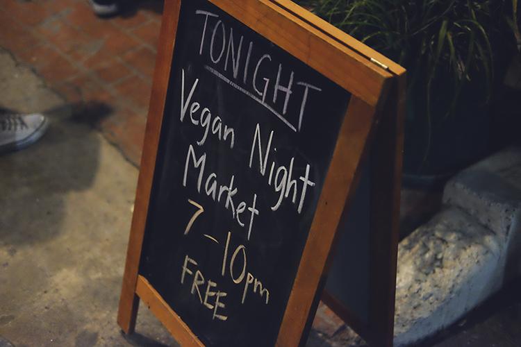 Vegan Night Market Sydney 01.jpg