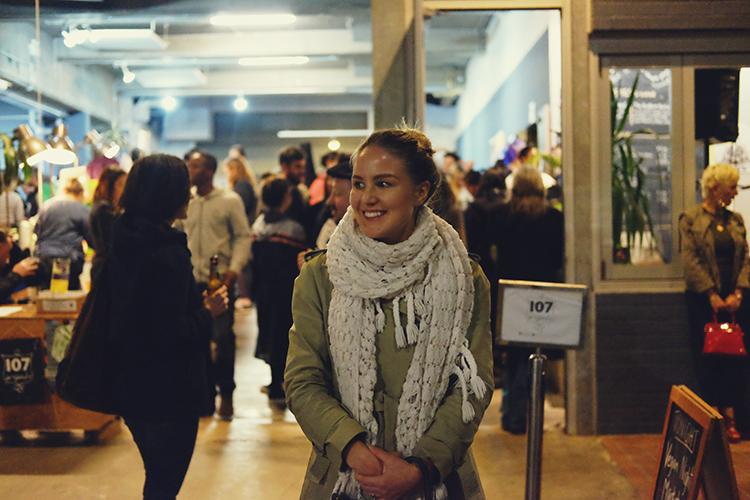 Vegan Night Market Sydney 02.jpg