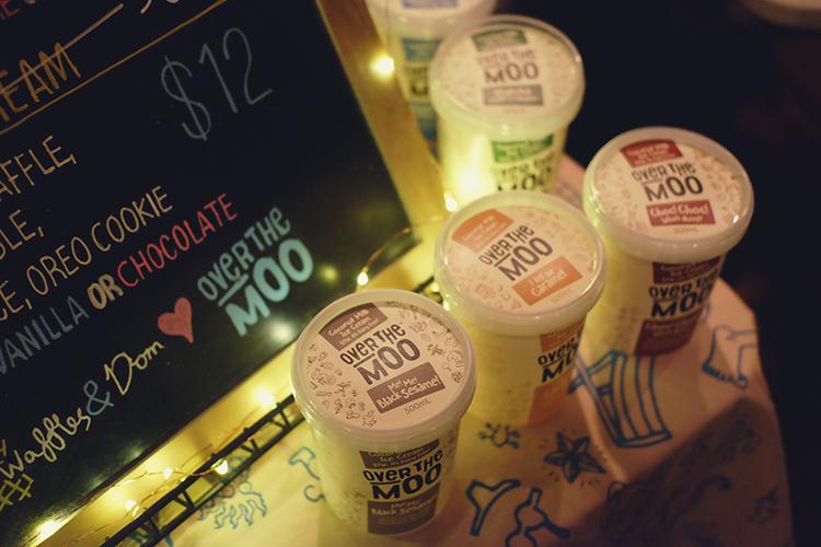 Vegan Night Market Sydney 10.jpg