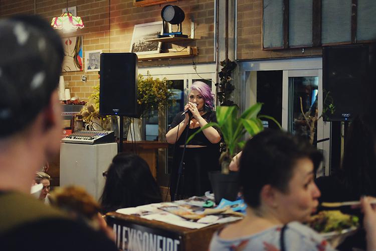 Vegan Night Market Sydney 12.jpg