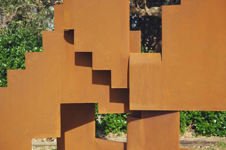 sculptures12.jpg