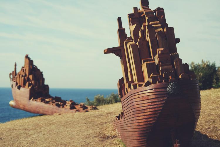 sculptures13.jpg