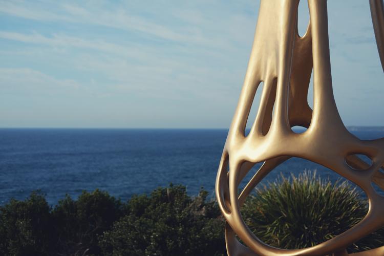 sculptures14.jpg