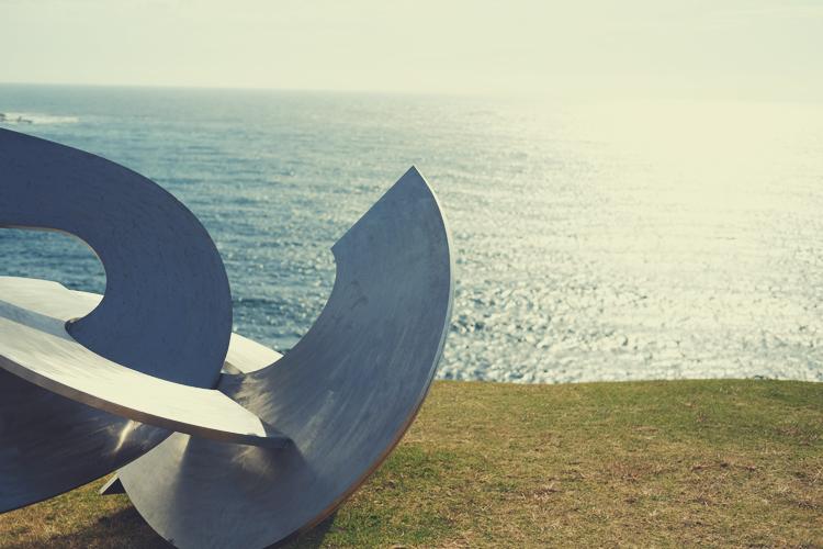 sculptures18.jpg