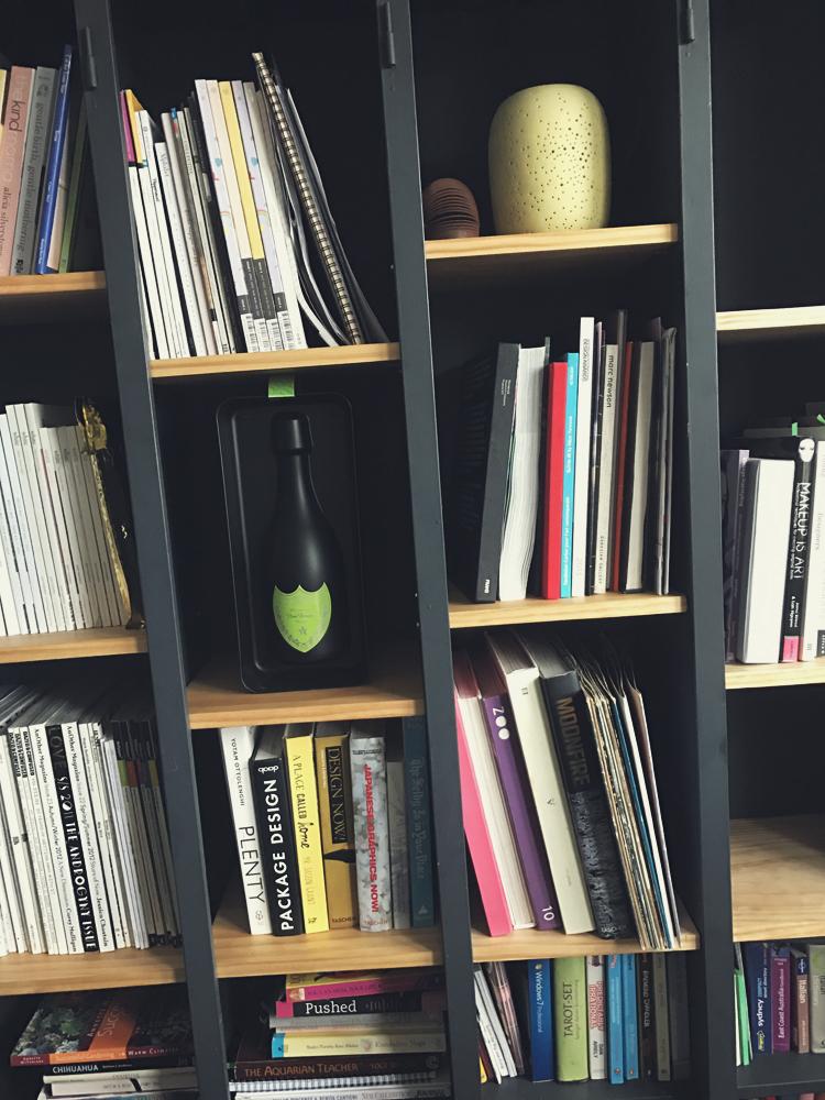 DIY Bookshelf 05.jpg
