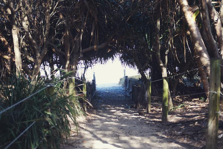 Byron Beach 02.jpg