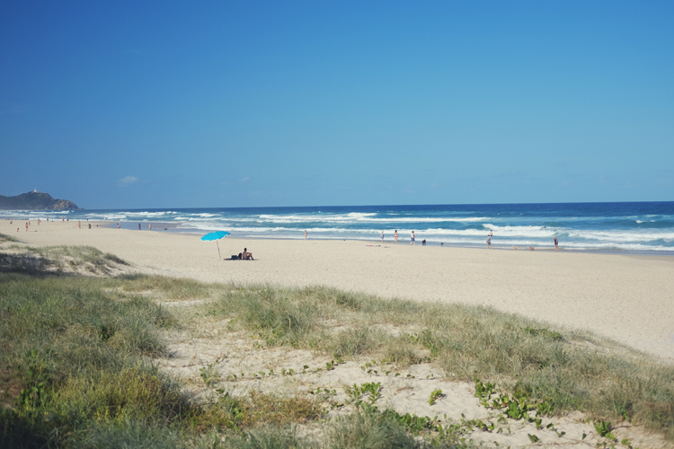 Byron Beach 01.jpg