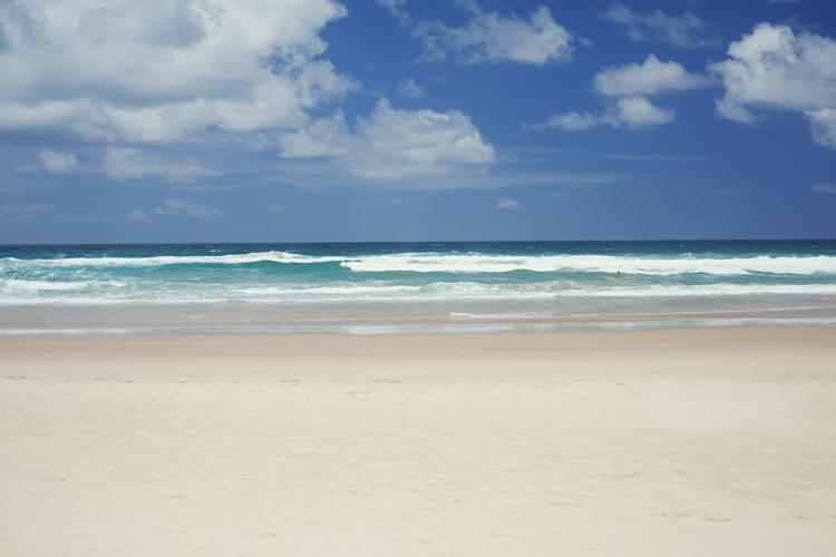 Byron Beach 03.jpg