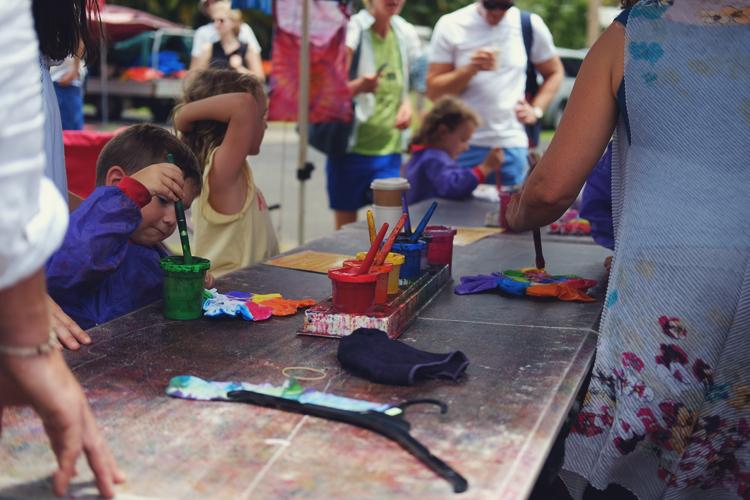 bangalow market 02 .jpg