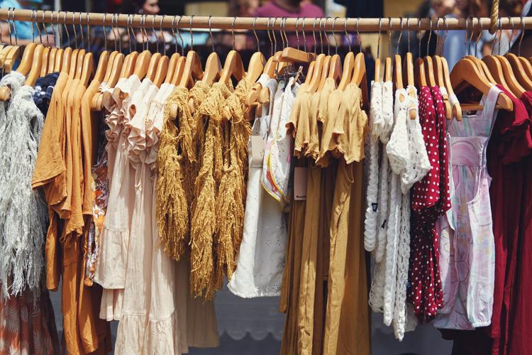 bangalow market 06 .jpg
