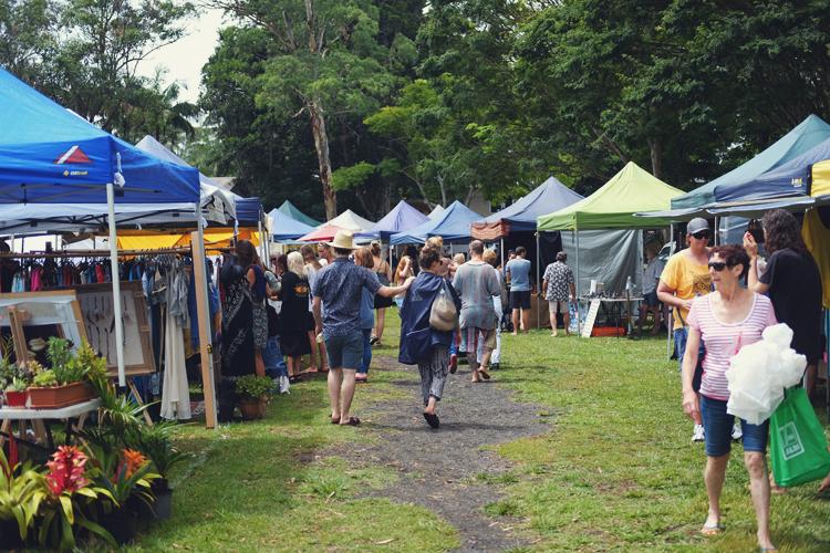 bangalow market 09 .jpg