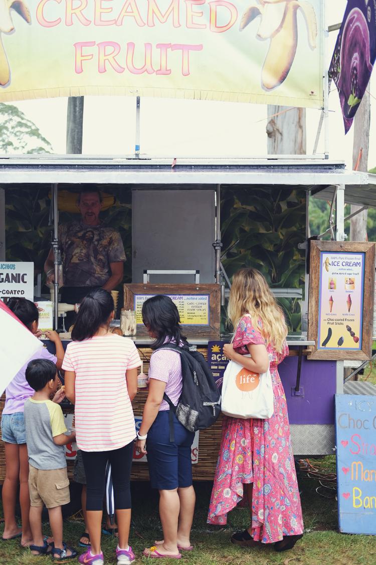 bangalow market 16 .jpg