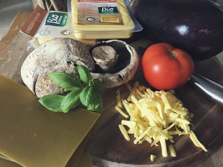 Vegan Lasagne Recipe 01.jpg