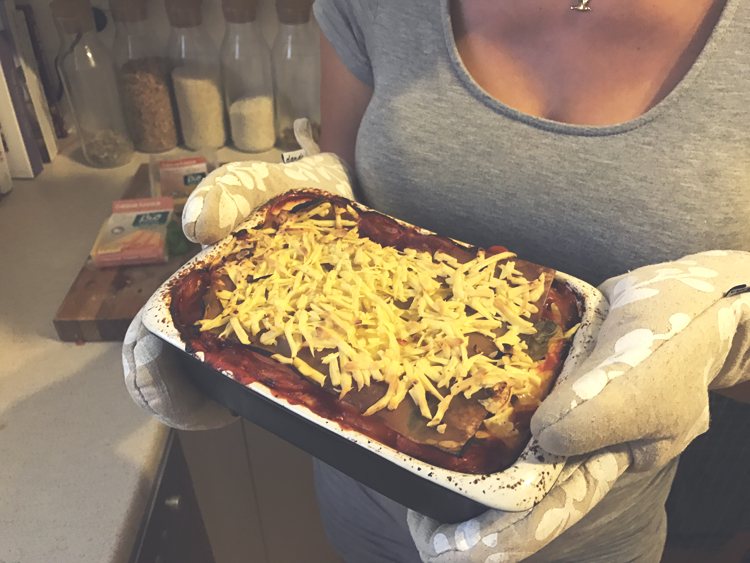 Vegan Lasagne Recipe.jpg