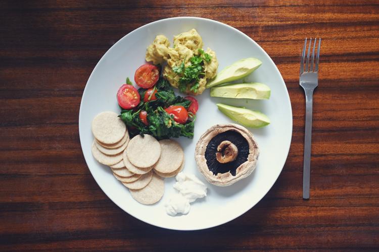 Vegan egg review 03.jpg