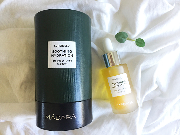 Madara Skincare Review 03.jpg