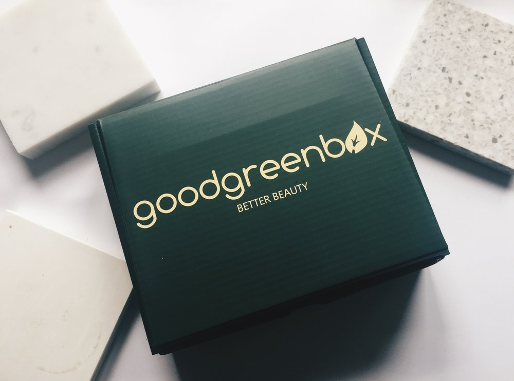 good green box review liv lundelius vegan makeup artist sydney.jpg