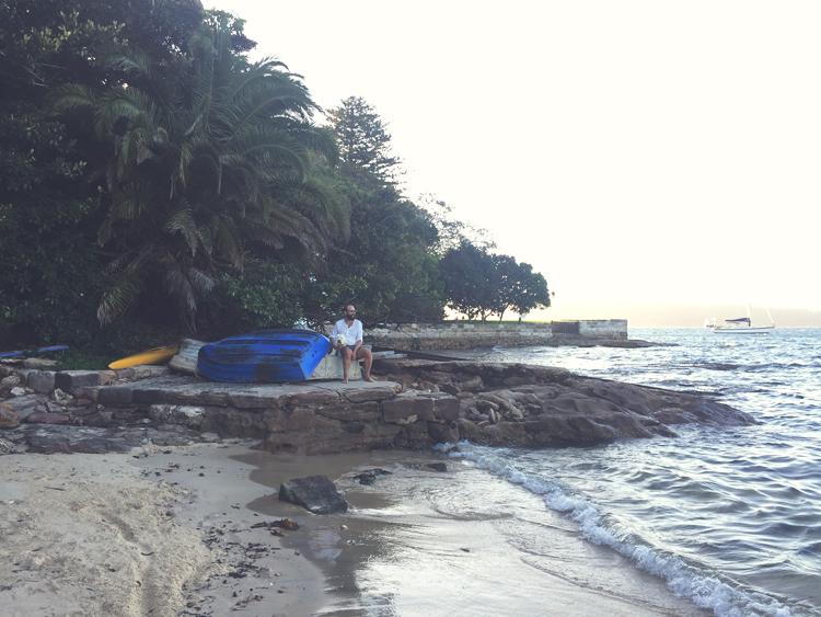 Kutti Beach 01.jpg