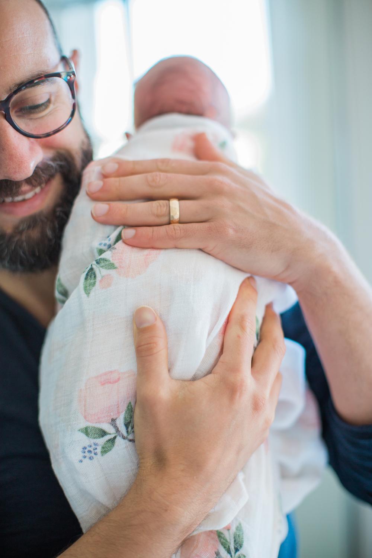 newborn-Faye-Liv-Dave-Gabriela-Fearn-Sydney-Newborn-Photographer-12.jpg