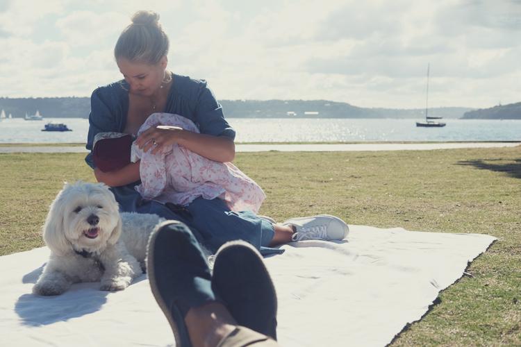 Liv Dave family picnic in sydney.jpg
