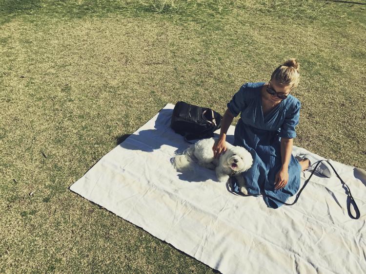 Liv Dave family picnic in sydney03.jpg