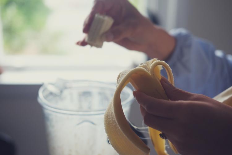 vegan banana bread recipe 03.jpg