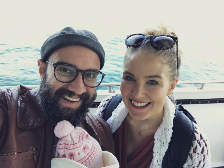 vegan family in sydney 01.jpg