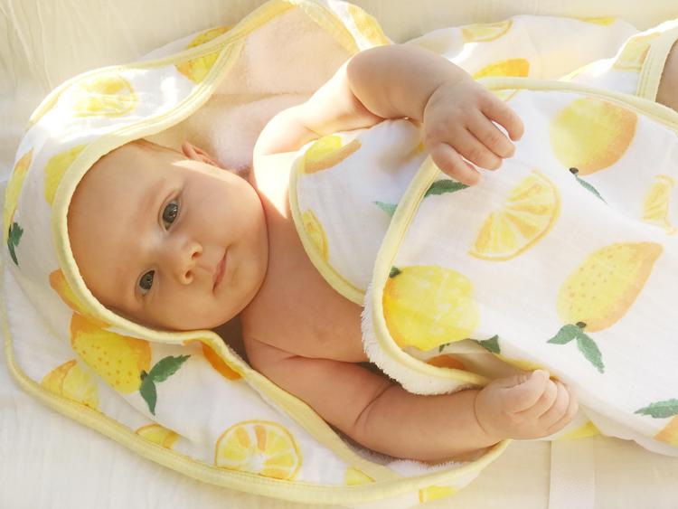 vegan baby bath products.jpg