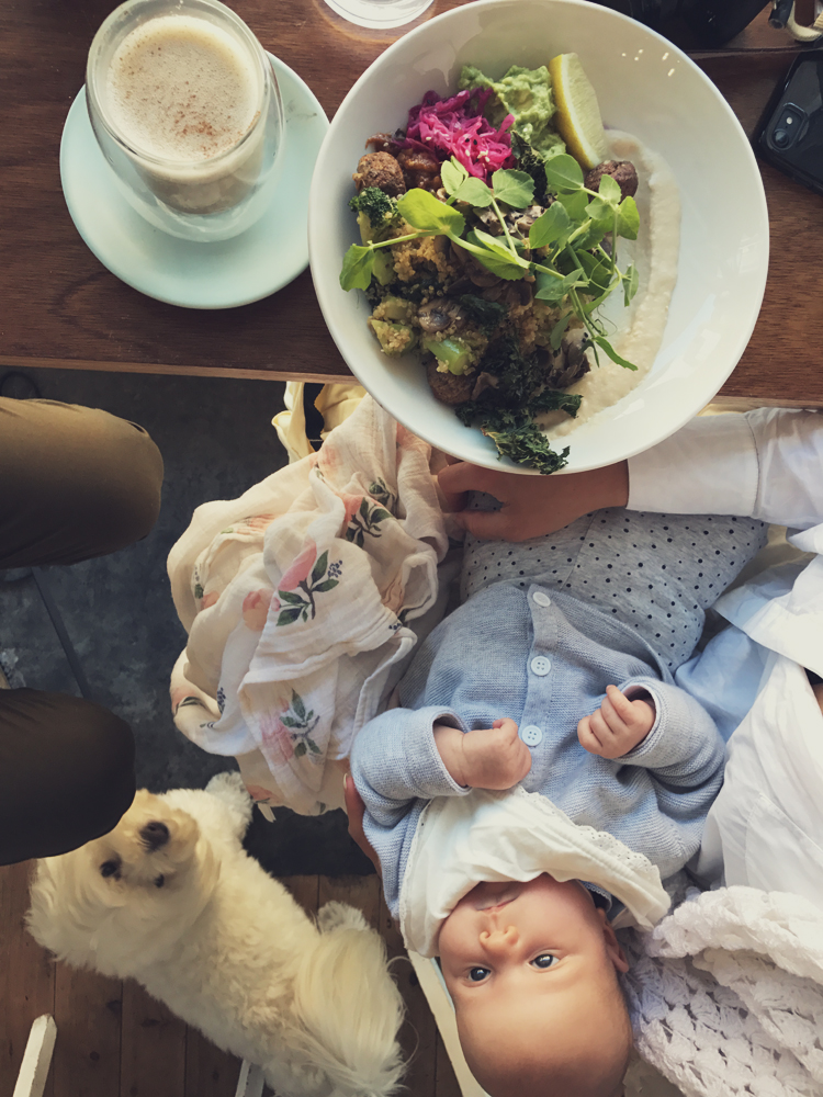 vegan family sadhana kitchen bondi vegan baby.jpg
