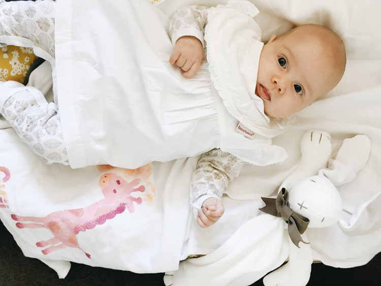 organic cotton baby clothes 03.jpg