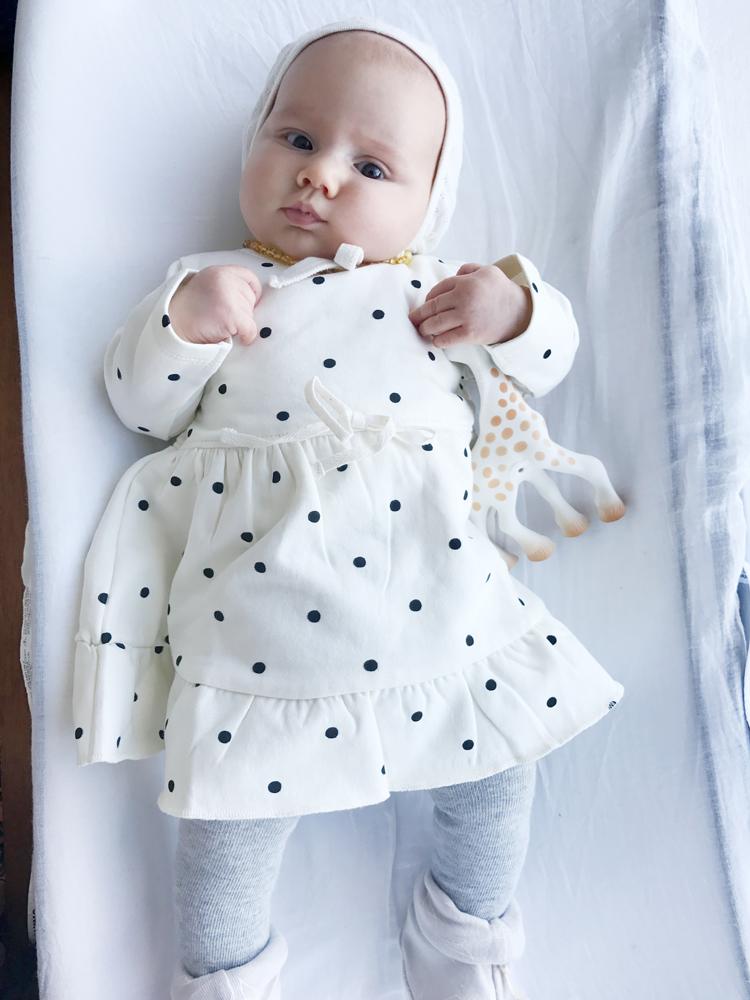 Organic cotton vegan baby sydney.jpg