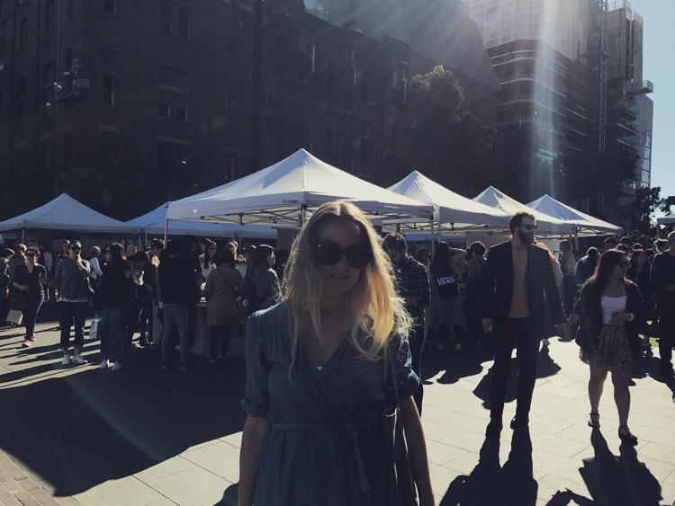 Etsy Market Sydney 02.jpg