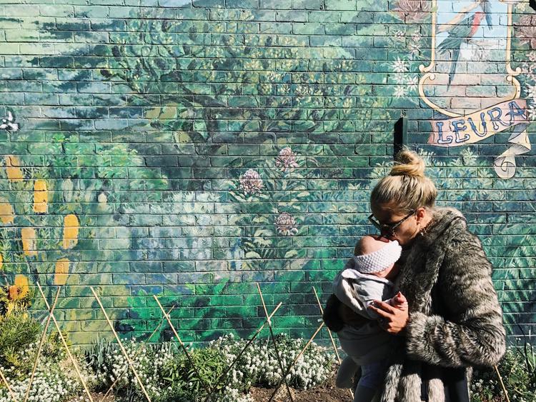 vegan mum vegan baby plant based family leura.jpg