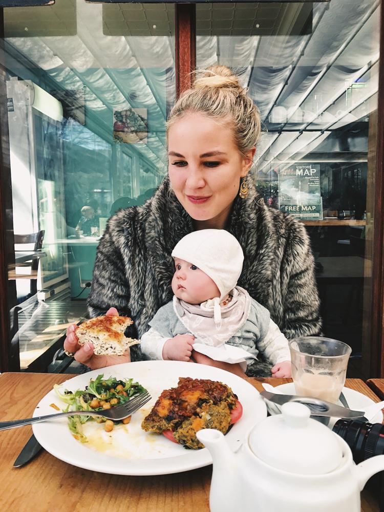 Vegan Mum Vegan Baby Plant Based Blogger Sydney Australia.jpg