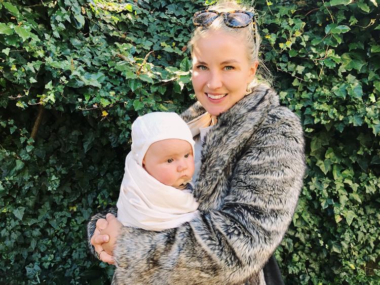vegan mum vegan baby plant based family sydney.jpg