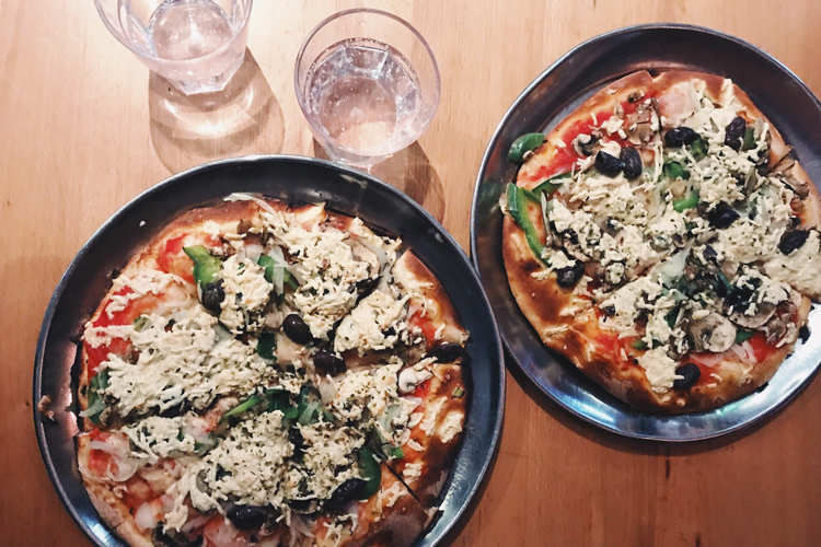 vegan pizza blue mountains katoomba vegan.jpg