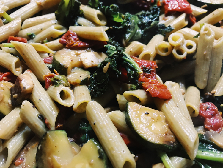 pulse pasta recipe vegan 02.jpg