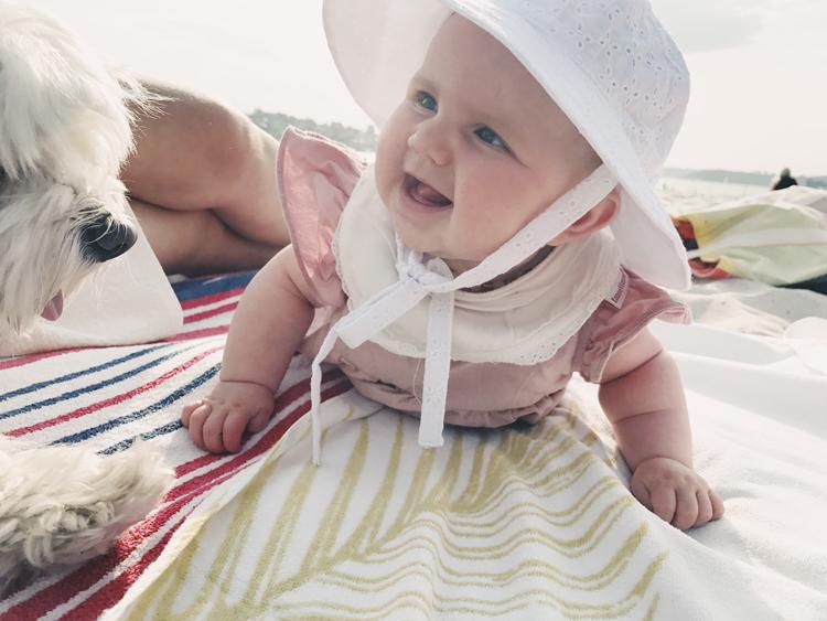 vegan baby bondi beach baby 03.jpg