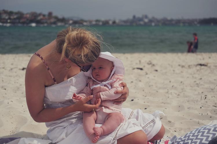 vegan baby bondi beach baby 07.jpg
