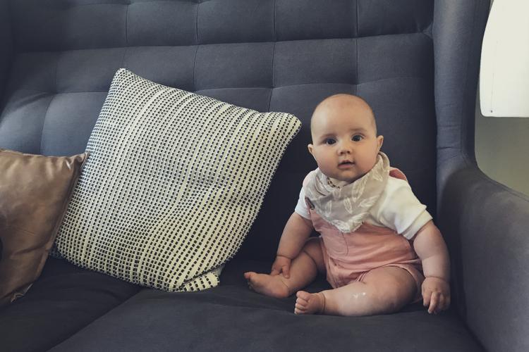 Vegan Baby Sydney 02.jpg