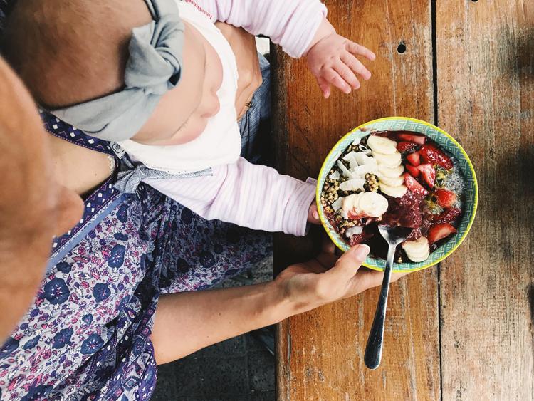 vegan baby acai bowl sydney 02.jpg