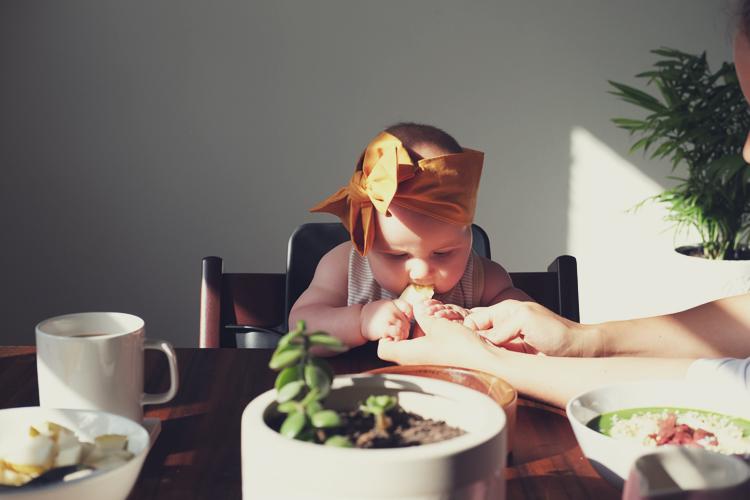 vegan baby introducing solids plant-based family sydney 05.jpg