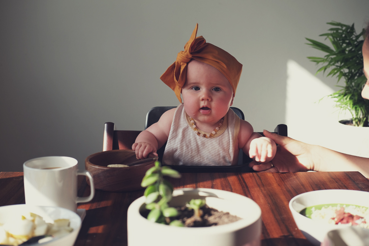 vegan baby introducing solids plant-based family sydney 06.jpg