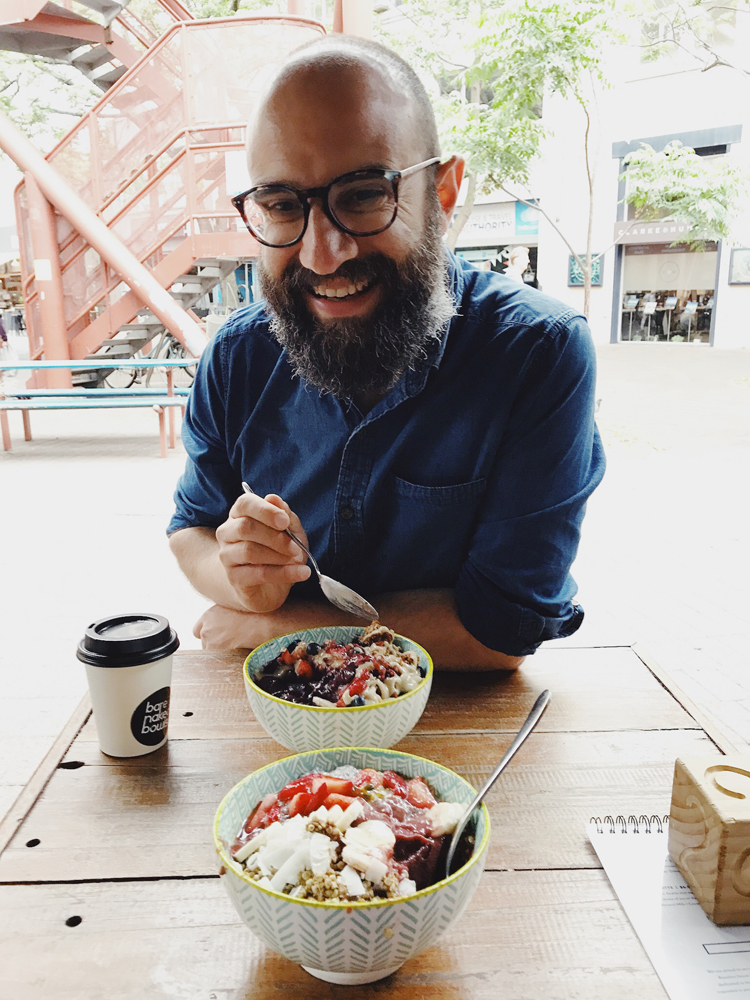 vegan dad acai bowl sydney.jpg