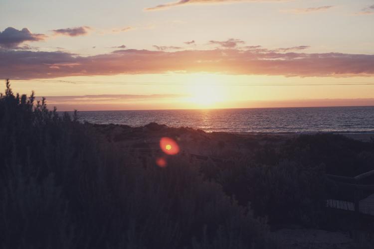 sunset port willunga beach.jpg