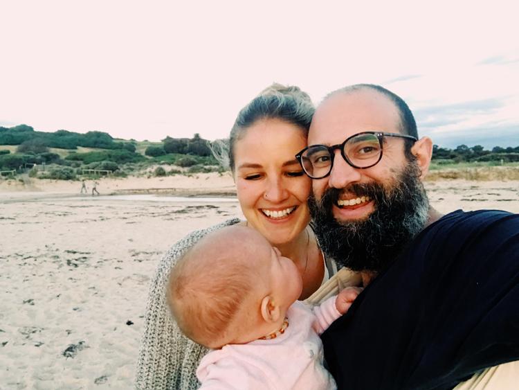 vegan mum vegan baby  plant-based family sydney vegan dad .jpg